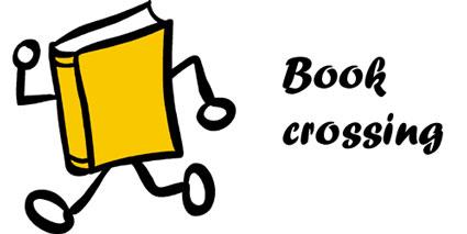 BookCrossing, finalmente anche a Taranto il primo angolo di scambio culturale