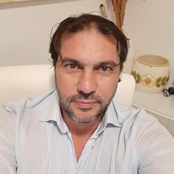Davide Alessandrelli