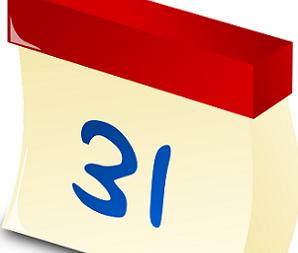 Le prossime scadenze per il Terzo Settore. Come affrontarle