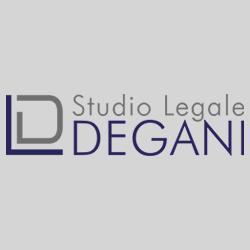 Studio Legale Degani