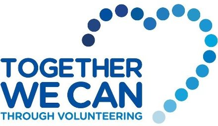 "Giornata internazionale del volontariato 2020. Parte la campagna ""Together We Can Through Volunteering"""
