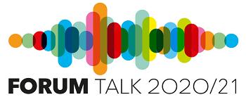 Forum Talk 2020-2021 – 12 webinar gratuiti dedicati alla sostenibilità