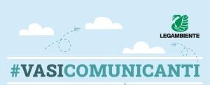 Festa dell'Albero 2020, Legambiente lancia l'iniziativa #VasiComunicanti