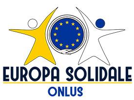 Inaugurata la nuova sede dell'Associazione Europa Solidale