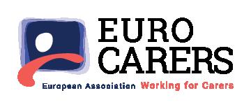 """""""Quali sono gli strumenti e le tecnologie online in grado di supportare i caregiver informali?"""". Questionario on line"""