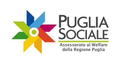 Sportello virtuale a supporto del Piano Regionale per le Politiche Familiari