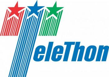 Al via la campagna di Natale 2020 di Fondazione Telethon