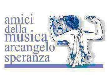 L'Associazione Amici della Musica A. Speranza entra nel Polo Bibljorete Ta1