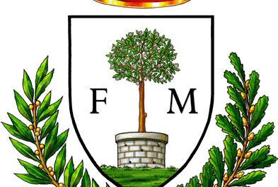 """Avviso pubblico riservato agli ETS per la co-progettazione di eventi e attività con la Biblioteca """"M. Gatti"""" di Manduria"""