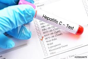 Via libera dalla Stato-Regioni allo screening gratuito nazionale per l' Epatite C
