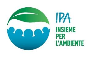 """""""Insieme per l'Ambiente!"""" II Corso online per la FORMAZIONE DOCENTI. Nuovi appuntamenti"""