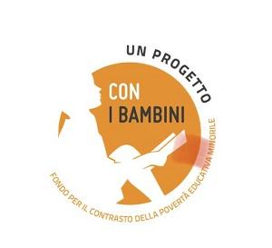 """""""Rob.in"""", laboratori nella città vecchia di Taranto contro la dispersione scolastica"""