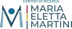 Il senso di fare volontariato nel nuovo libro del Centro di Ricerca Maria Eletta Martini