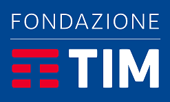 Fondazione TIM apre il 2021 con tre bandi per far ripartire il Paese