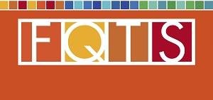 FQTS 2021. Sabato 13: formazione regionale di presentazione del progetto