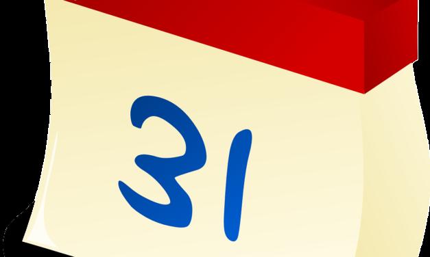 """DL """"Sostegni"""": misure per il TS e rinvio del termine per gli adeguamenti statutari"""