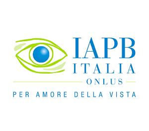 """Settimana Mondiale del Glaucoma. Per IAPB Italia onlus la parola d'ordine è """"prevenzione"""""""