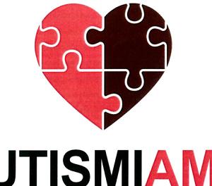 L'Avvocata Simona Scarpati è il nuovo presidente dell'Associazione Autismiamo