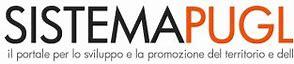 Portale Sistema Puglia – dal 01/03/2021 registrazione esclusiva via SPID