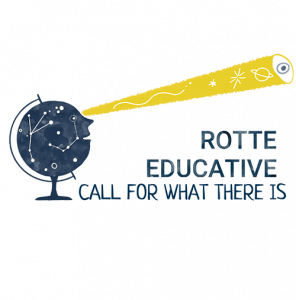 Rotte Educative