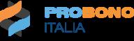 Le clearinghouse e la rete del Pro bono in Italia. Questionario on-line