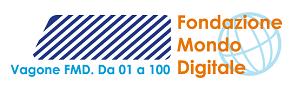 """Al via """"Vagone FMD. Da 01 a 100"""" Aperte le iscrizioni alle attività formative gratuite di aprile e maggio"""