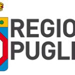 RUNTS, emanata una Circolare Regionale