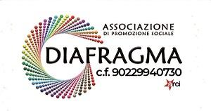 """""""Il Maggio dei Libri"""": l'Associazione Diafragma presenta """"LIFE God's Souls""""di Fulvio Pettinato"""
