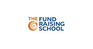 Corso Social Media Fundraising. Aperte le iscrizioni