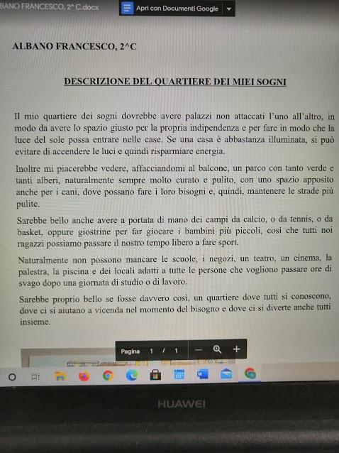 ALBANO2_2C
