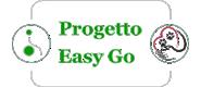 """Progetto """"Easy Go"""". Il trasporto gratuito per persone con disabilità"""
