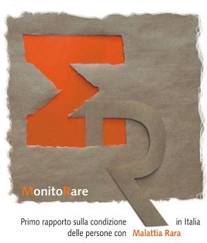 VII Rapporto MonitoRare sulla condizione delle persone con malattia rara in Italia