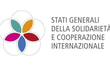 """""""Cooperazione internazionale e sviluppo sostenibile"""""""