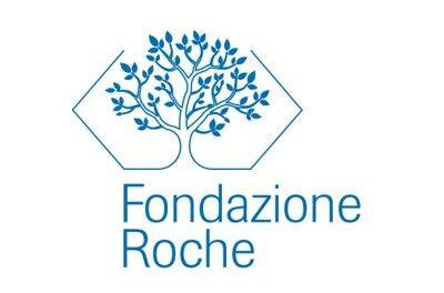 Fondazione Roche per i pazienti