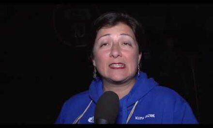 """Associazione """"Fucarazza"""": Festa di Primavera 2019"""