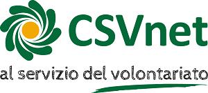 CSVnet chiede un confronto al MIUR