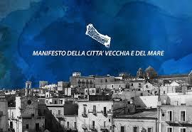 """In Città Vecchia il Corso di """"Alfabetizzazione Informatica"""""""
