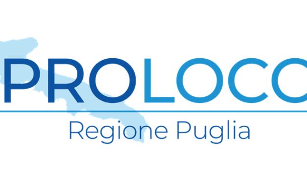 Associazioni Turistiche Pro loco: modificata la legge regionale n. 25/2018