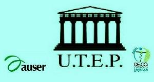 Inaugurato il XXI anno accademico dell'UTEP