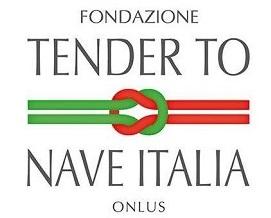 Fondazione Tender To Nave Italia Onlus – progetti 2022