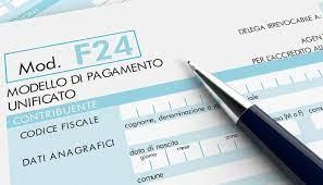 Credito di imposta per bonus sanificazione, accesso anche per gli enti del Terzo settore