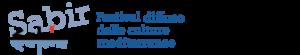 """""""Festival Sabir"""", il Festival diffuso delle culture mediterranee torna in presenza"""